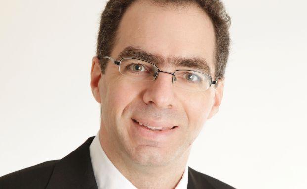 Stefan Klaile ist Chef von Xolaris