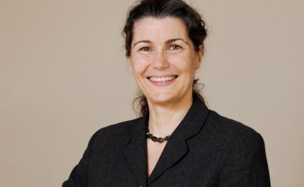 Marion Swoboda