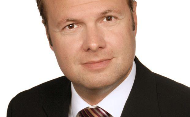 Martin Neuschmidt ist neuer Großkunden-Betreuer bei Ebase