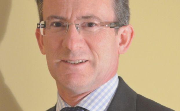 Pierre Bouchoms: Generalmanager des neuen Asset Managers der Generali Gruppe (Foto: Generali)
