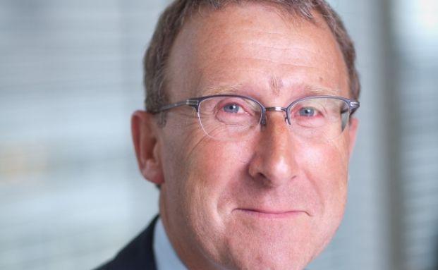 Tim Stevenson, Leiter europäischen Aktien bei Henderson Global Investors.