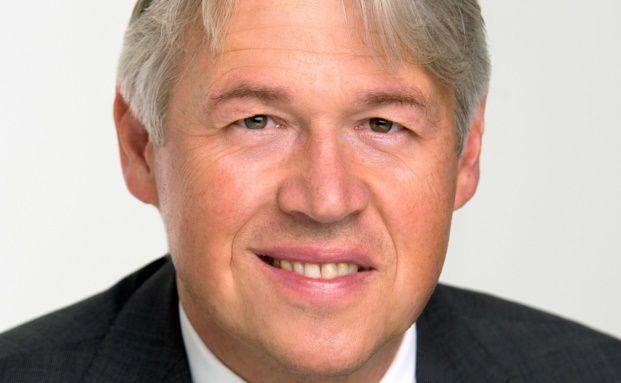 Bernhard Langer, Leiter des Teams für Quantitative Strategien bei Invesco