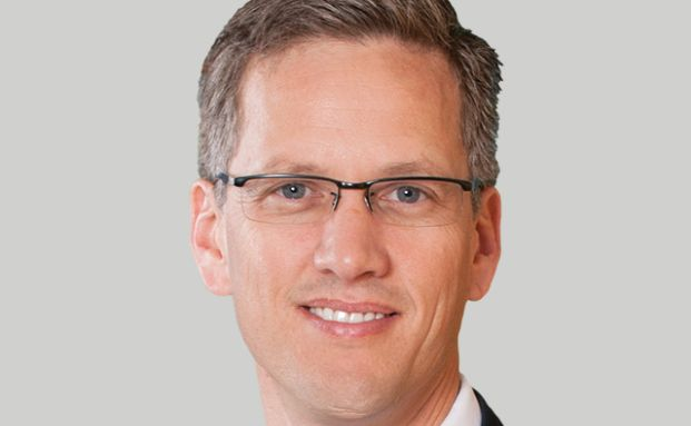 Clyde Rossouw, Manager des Investec Global Franchise Fund