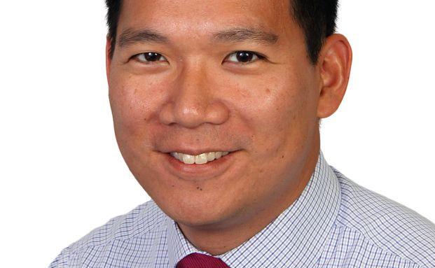 Ken Hsia managt den Investec European Equity Fund