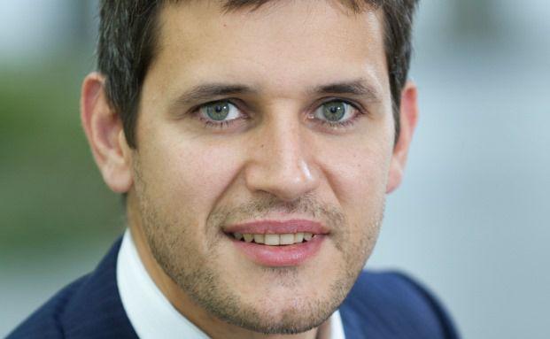 Marc Basselier, Manager des Axa Framlington Global Convertibles