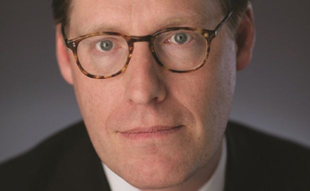 Mark Hawtin