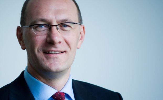 Olgerd Eichler, Manager des Main First Top European Ideas