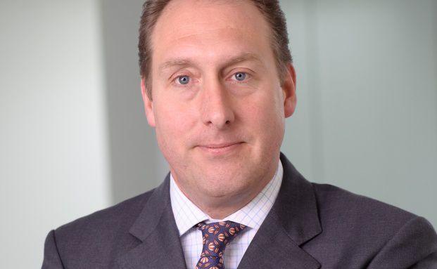 Alexander Freiherr von und zu Franckenstein, Geschäftsführer bei Focam
