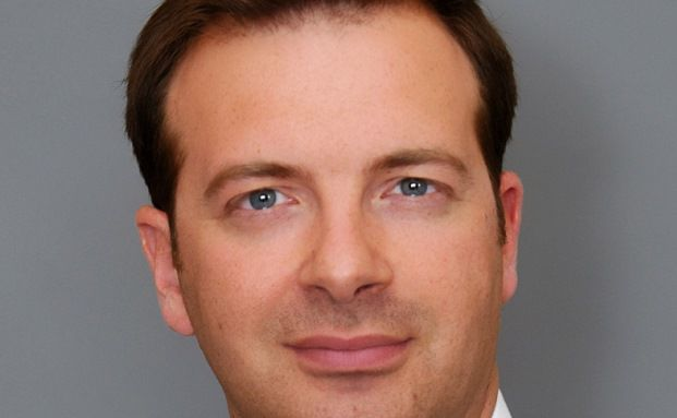 Carmignac-Manager Francois-Joseph Fürry
