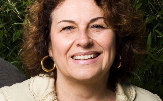 Françoise Rochette ist jetzt bei Mandarine Gestion