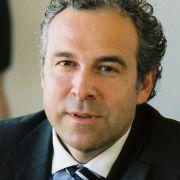 Frank Alexander de Boer, <br>Max.xs/Cash Life