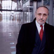Value-Investor Frank Lingohr