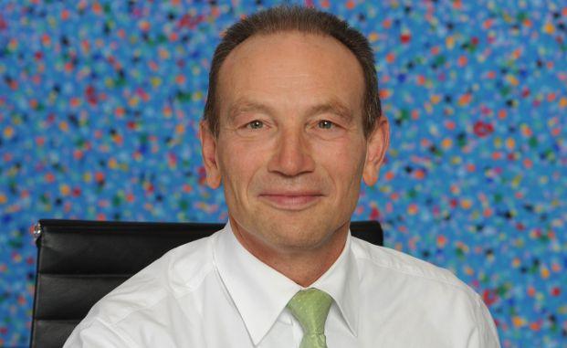 Die Aufsichtsräte des Provinzial NordWest Konzerns haben in ihren Sitzungen beschlossen, Frank Neuroth die Vorstandsverantwortung für das Lebensversicherungsgeschäft und die Kapitalanlage zu übertragen.