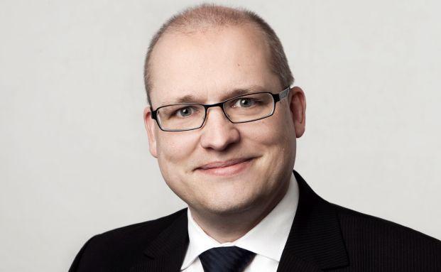 Frank Schepers