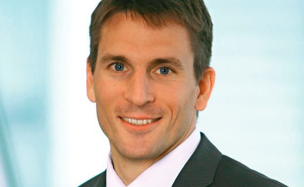 Union-Investment-Manager Frank Thormann über Anlage-Chancen 2015: Herr Thormann, geht die Rally an den Aktienmärkten weiter?