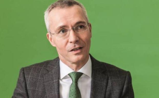 Michael Franke: Mit seinen Ratings arbeitet das Analysehaus Franke und Bornberg daran, die Qualität von Versicherungsprodukten zu verbessern. Foto: © Franke und Bornberg
