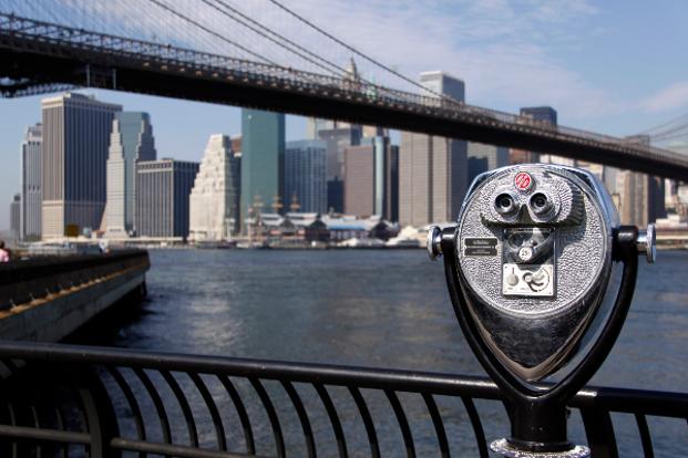 Wie sind die Aussichten für 2014? Globale Anlagemöglichkeiten für Investoren. (Foto: Fotolia)