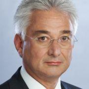 Franz Schulz