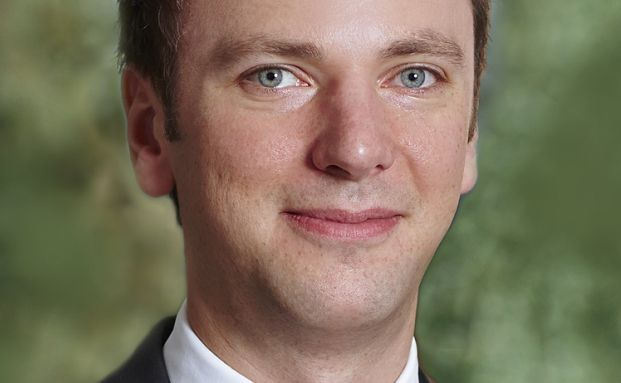 Jörg Franzen