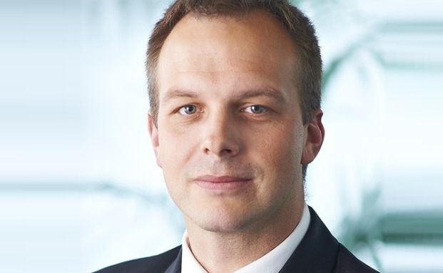 Lee Freeman-Shor, Fondsmanager bei Skandia
