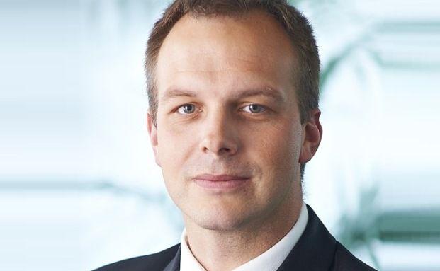 Lee Freeman-Shor, Portfoliomanager des Skandia European Best Ideas Fonds