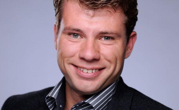 Frerk Frommholz, Honorar-Finanzanlagenberater