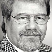 Herbert Friedrich