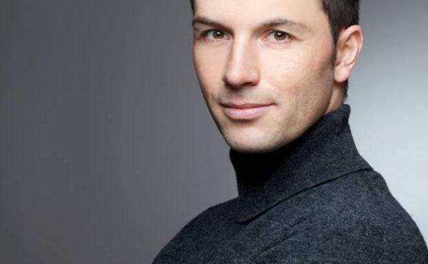 Marc Friedrich, Ökonom, Honorarberater und Buchautor
