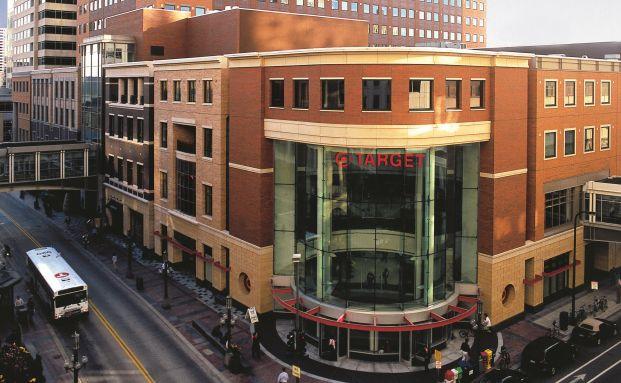 Das Objekt 50 South 10th Street in Minnesota hat Union Investment Real Estate vor Kurzem für den Uni Immo Europa gekauft. Foto: CBRE