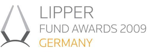 : Die Sieger der Lipper Awards 2009