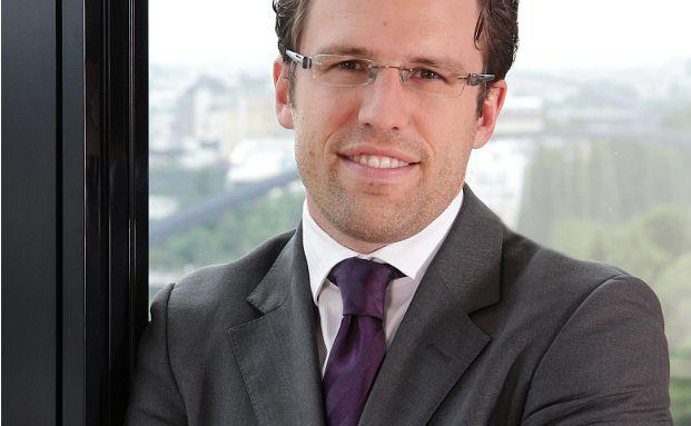 Christian Funke, Fondsmanager des Aktienfonds S4A US Long UI