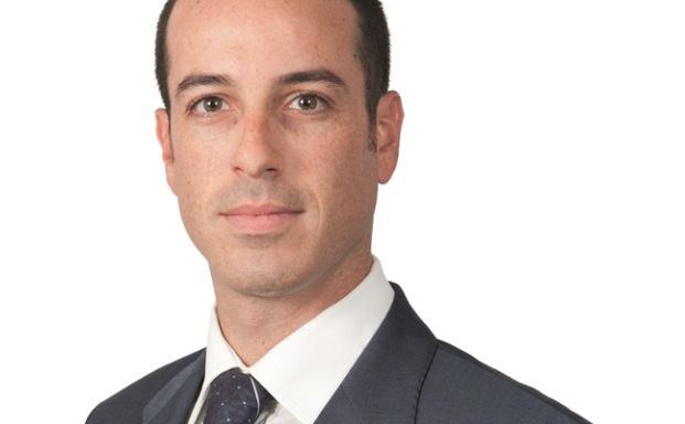 Ilan Furman, Fondsmanager von Threadneedle Investments