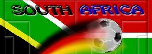 : Kick am Kap: Finanzprofis tippen den Weltmeister