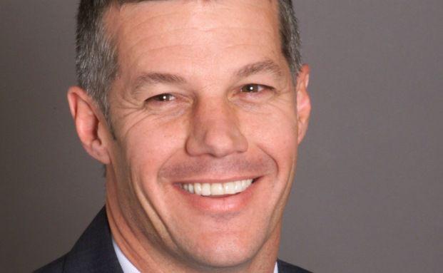 Andrew Wilson, Leiter für die EMEA-Region bei GSAM