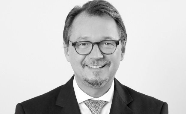Walter Sommer ist Geschäftsführender Gesellschafter von Grossbötzl, Schmitz & Partner