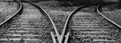 In welche Richtung wird es gehen?<br>Noch ist die Lage unklar. Foto: Fotolia