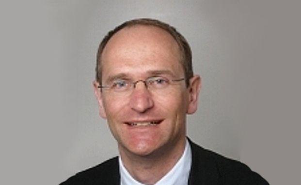 Christian Gärtner
