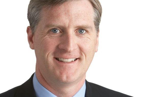 Frank Gannon von der Legg-Mason-Tochter Royce & Associates