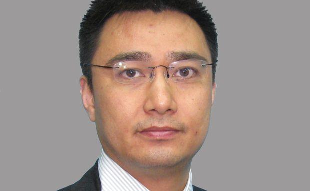 Alan Gao