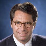 Michael Gartmann