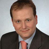 Stephan Gawarecki, Dr. Klein & Co.