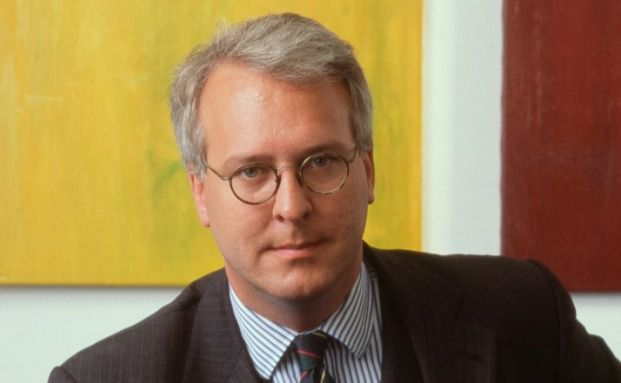Georg Graf von Wallwitz, Eyb & Wallwitz