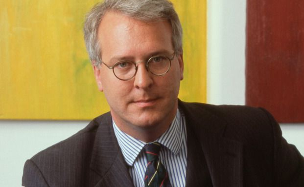 Georg Graf von Wallwitz