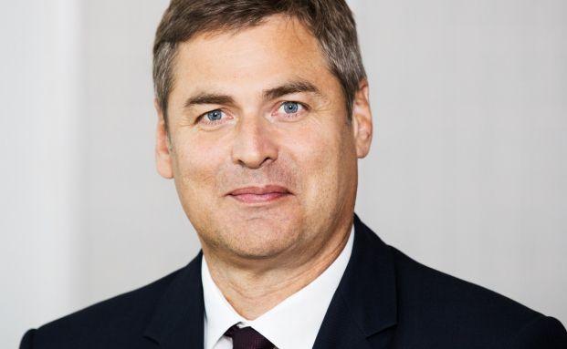 Gerald Klein, Growney
