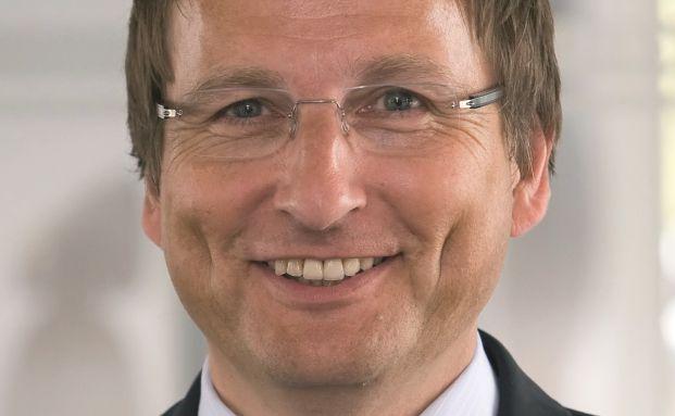 Gerd Güssler