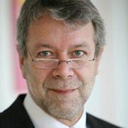 Gerhard Glatz, Universa