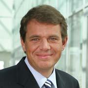 Thomas Gerhardt, DWS