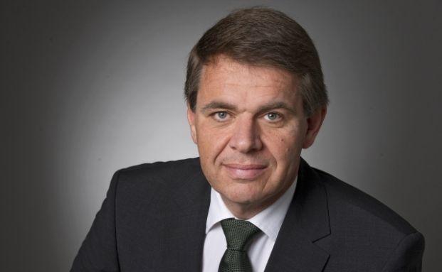Thomas Gerhardt