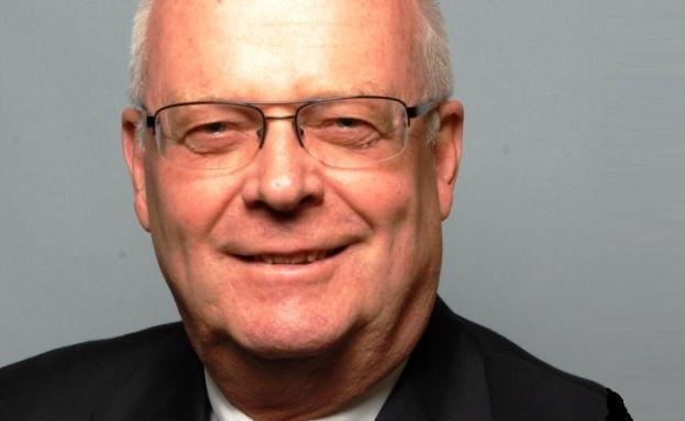 Rainer Gieseke