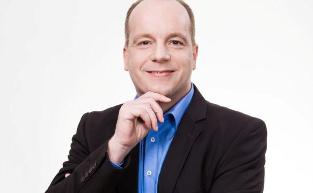 Andreas Görler, sen. Wealthmanager bei der Wellinvest –Pruschke & Kalm GmbH